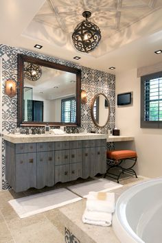 Save Time And Money On All Of Your San Leandro Ca Bathroom Fair When Remodeling Bathroom Where To Start 2018