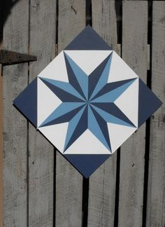 Barn Quilt Patterns Hen And Chicks Wisconsin