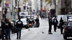 Paris attacks: What we know so far - CNN.com