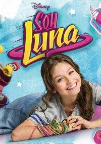 [27 Odc.] Soy Luna Odcinek 27 - Online (Serial Disney Channel) Po Polsku