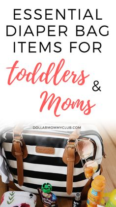 What do toddlers really need in their diaper bag? That is a great question! A toddler diaper bag is not much different from a baby diaper bag. To see all the essential items click this pin now! Toddler Diaper Bag, Best Diaper Bag, Diaper Backpack, Baby Diaper Bags, Buy Backpack, Hospital Bag Essentials, Diaper Bag Essentials, Delivery Hospital Bag, Diaper Bag Checklist