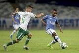 src=Xhttp://s2.glbimg.com/BE00I3yCccv48r337BiEEwzAWJM=/160x108/smart/s.glbimg.com/es/ge/f/original/2017/02/09/cruxcha_006820.jpg> Após completar 100 jogos Élber fala em marcas e títulos pelo Cruzeiro ]http://globoesporte.globo.com/futebol/times/cruzeiro/noticia/2017/02/apos-completar-100-jogos-elber-fala-em-marcas-e-titulos-pelo-cruzeiro.html #cruzeiro ℹ