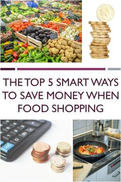 The title speaks for itself! A preview of my upcoming eBook, Frugal Living for Lazy People! simple, easy ways to save and make your life easier, hassle free! Don't forget to pin this one!