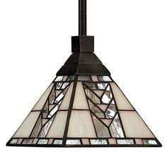 Buy the Hinkley Lighting Regency Bronze Direct. Shop for the Hinkley Lighting Regency Bronze 1 Light Indoor Mini Pendant from the Tahoe Collection and save. Tiffany Stained Glass, Light In, Art And Craft Design, Hinkley Lighting, Bronze, Mini Pendant Lights, Glass Garden, Glass Shades