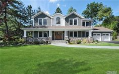 58 Thorne Pl, East Hills, NY 11577 - MLS#: 2848065