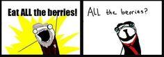 Poor Seneca Clean All The Things, Puns, I Laughed, Jokes, Company Logo, Clean Puns, Husky Jokes, Memes, Funny Puns