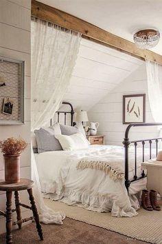 #interiormagasinet #interior4all #vogueliving #homestyling #cozyroom #interiorandhome #interior2you #interior_and_living #interiorinspiration #fashionaddict #dekorasyon #instadesign #homesweethome #passionforinterior #hem_inspiration #whiteinterior #maisonsdumonde #livingroom #dream_interiors #evdekorasyonu #mutluyumcunku #mutluyumçünkü #solebich #charmingsunday #ltkhome #passion4interior #shadesofgrey #whitehome #interior4inspo #paradisetinterior
