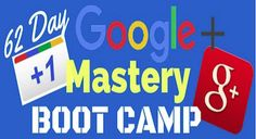 Google+ Mastery Boot Camp How to get more leads from G+ http://my.unlimitedleadspro.com