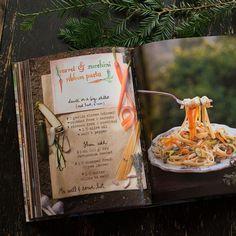 ForestFeastCookbook_005.jpg