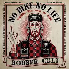 Bilderesultat for bobber cult hellfire