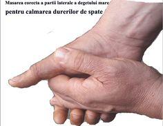 artrita reumatoida poze haioase la
