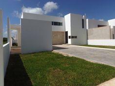 Casas en venta en Mérida, Bellavista III