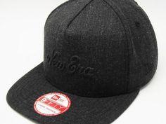 d969531a0972c 61 mejores imágenes de caps