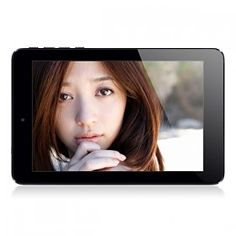 Tablet PC with Talking