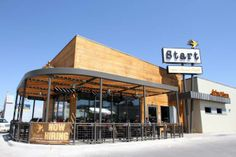 hm restaurant concepts on pinterest restaurant exterior design