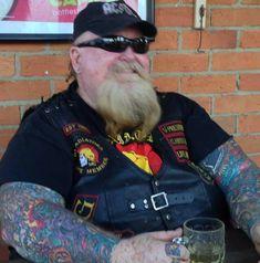 Biker Clubs, Motorcycle Clubs, Biker Quotes, Bobber Chopper, Gladiators, Arm Tattoos, Choppers, Hats, Women