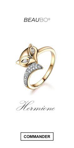 En promotion actuellement. 💎 Cette nouvelle collection de bijoux SECRETGLAM se caractérise par son style haut de gamme. Que ce soit pour compléter votre tenue de soirée, ou pour rendre plus habillé une tenue casual, il ne manque pas d'opportunités pour les laisser vous mettre en valeur. Commandez sans plus attendre. 😘 Hermione, Gold Rings, Rose Gold, My Love, Jewelry, Nice Jewelry, Casual Wear, Jewelry Collection, Lineup
