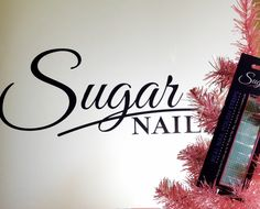 Shopping for holiday gifts on Amazon?  Don't forget to put Sugar Nailz in your cart.  Check out  our Amazon Holiday Promo!!!!
