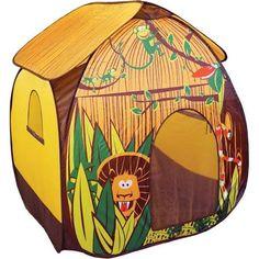 dětské stany a domečky - Hledat Googlem