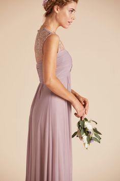 6787756ed7a7a 37 Best MAUVE GOWNS images in 2019 | Gray bridesmaids, Grey ...