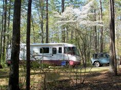 Best RVing and Camping Books -Best Field Guides, Directories and How-To books.  By Stephanie Henkel.  books on beginning RVing, RV repair and maintenance, campground directories and basic field guides.