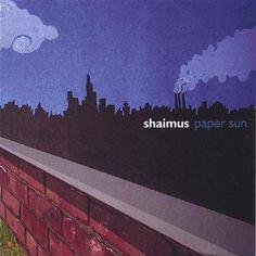 When I Dream (Shaimus) #Tunes