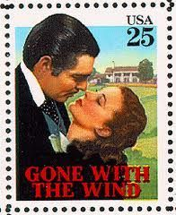 Google Image Result for http://1.bp.blogspot.com/-k4A6Je-_ung/TqWER4pBJDI/AAAAAAAACMU/NM4h0CSc6Oc/s1600/Theme-Specific-Stamps_Actors-ClarkGable-3.jpg