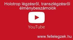 https://www.youtube.com/channel/UC3h5nsNyHGrw-uhwOA2Yt-Q