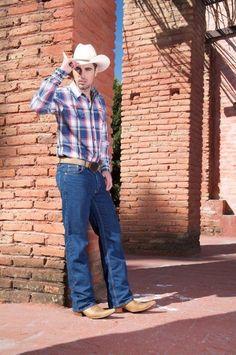 Hot Country Men, Cowboy Boots, Life, Fashion, Western Wear, Backpacker, Adventurer, Moda, Fashion Styles