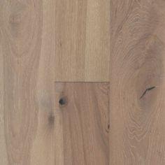 "Vintage Vintique 7"" Hardwood, Colonial Gray Hardwood Flooring | Mohawk Flooring"