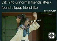 New memes kpop funny friends 31 ideas Bts Memes Hilarious, Bts Funny Videos, Bts Meme Faces, Funny Faces, Kdrama Memes, Vkook, Bts 2018, Bts Tweet, New Memes