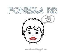 cuaderno fonema rr-page-001