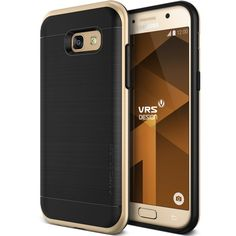 VRS Design High Pro Shield Case for Samsung Galaxy - Shine Gold Buy yours @ 👍 Cell Phones For Sale, Cheap Cell Phones, Lg Phone, Phone Cases, Home Computer, Galaxy Note 5, Best Mobile, Best Camera, Shinee