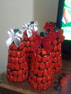 Linda árvore de natal, reserve já a sua para o natal!