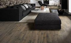 gray wood floor - Google Search
