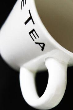 Kaffee, schwarzer Tee & Co … – Histamin-Pirat