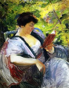 Portrait of a Seated Woman Victor Tardieu)
