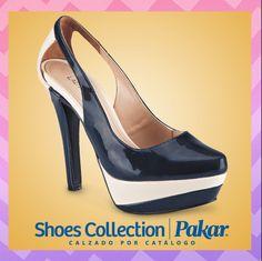 Zapatos Shoes Collection Pakar Moda