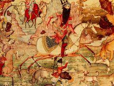 Henna For Horses: Ancient Decorative and Medicinal Traditions Henna Plant, Horse Art, Far Away, Egypt, Greece, Medicine, Coast, Horses, Traditional