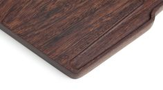 Fold Cheese Board and Knife by shibui.ch
