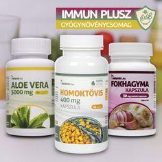 A 15 legjobb vírusellenes gyógynövény – kutatások alapján - Netamin Webshop Aloe Vera Gel, Vegan, Vegans
