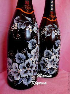 http://cs1.livemaster.ru/foto/large/78211737977-svadebnyj-salon-svadebnoe-shampanskoe-n6811.jpg