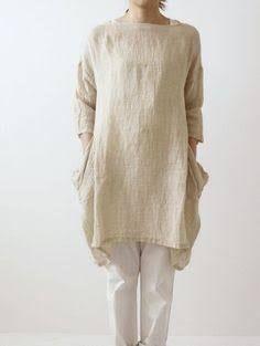 Image result for linen