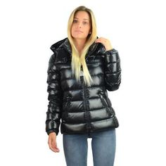 Moncler Bady This store is at the shops of Buckhead if you cant find. We can get later. #RaincoatsForWomenNewYork