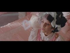 Melanie Martinez - Mad Hatter [Official Video] - YouTube