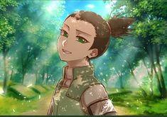 Shikadai, Shikatema, Nara, Shikamaru And Temari, Naruto Characters, Fictional Characters, Dark Anime Guys, Naruto Pictures, Naruto Shippuden Anime