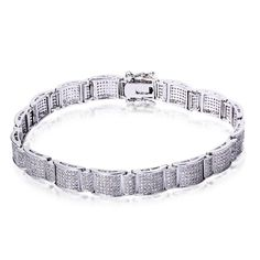 Bracelet JSS-707 USD75.43, Click photo to know how to buy, follow board for more inspiration