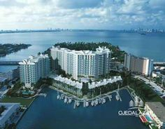 360 Condos For Sale North Bay Village