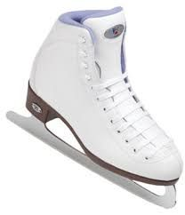 If you planning to spend your holiday by learning winter activities like ice skating, then you need to buy some varied type of ice skating products like ice skates, jackets, knee guard, gloves etc from a winter sports store or online store. It is important to opt for right kind of products for enjoying ice skating with proper measure.