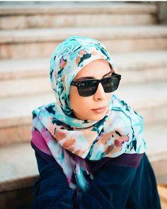 """""""🌏جهان نما🌍  45🌞  #اصفهان در یک نگاه👀🇮🇷 #Esfahan In a glance👀🇬🇧 #Исфахан на первый взгляд👀🇷🇺 .  پیجی بی نظیر وفوق العاده زیبا از دیدنیهای جهان در .........................🌍جهان نما🌏......................... دوستان عزیز از پیج ما دیدن فرمائید متشکرم🙏🙌 .  #moscowcity#moscow#москва#мск#msk#russia#город#красота#путешествие#tourism#city#instatravel#travelling#travelgram#tourism#trip#instalife#mytravelgra#instalook#travel#vacation#instagood#like#beauty#лето#2017#Iran 🇮🇷#Россия…"""